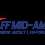 Staff Mid-America